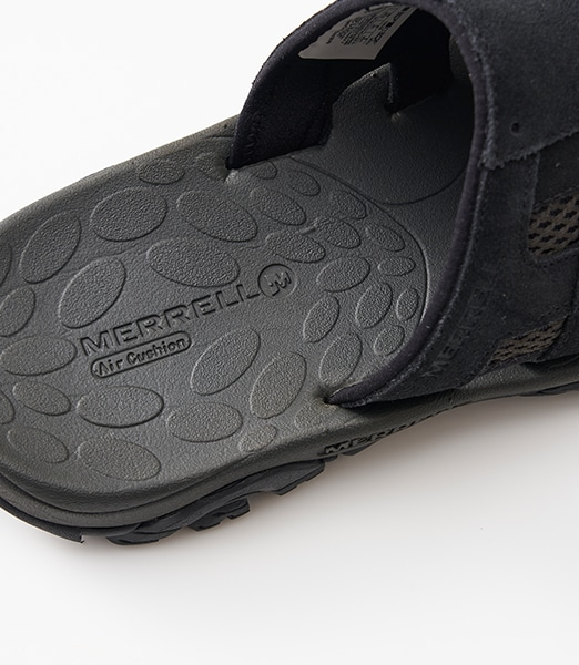 MERRELL MOAB DRIFT 2 SLIDE 【Exclusive】 2020SS
