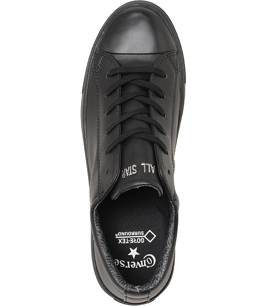 CONVERSE All Star Coupe GORE-TEX Surround OX