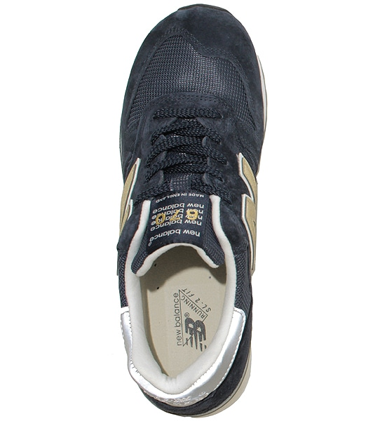 NEW BALANCE M670 NNG 【Made in UK】 2020SS