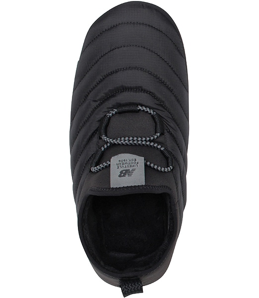 NEW BALANCE Moc Low B1