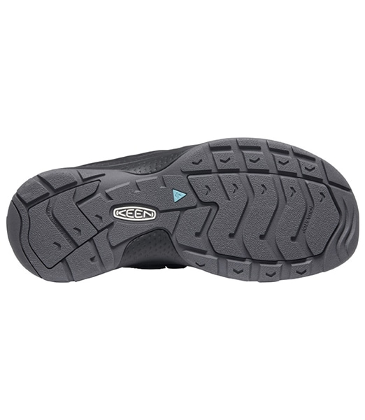 KEEN Astria West Open Toe Sandal