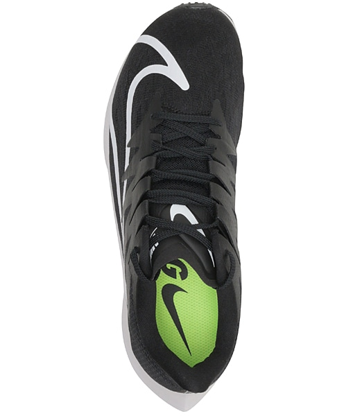 NIKE Zoom Rival Fly 2019SS