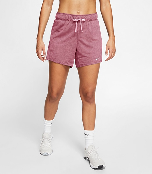 NIKE Dry-Fit Attack 2.0 TR5 Short 2020FA