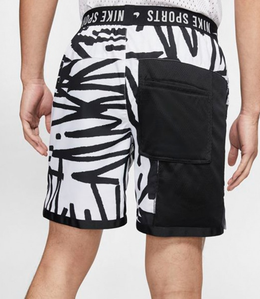NIKE PX Training Short Pants 2020SP