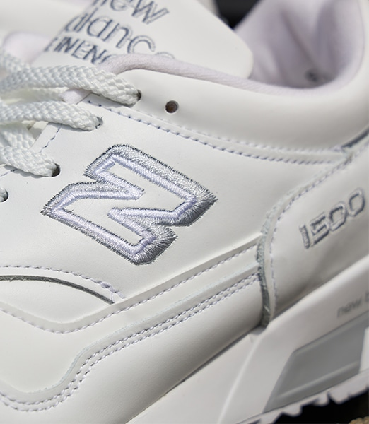 NEW BALANCE M1500 【Made in UK】
