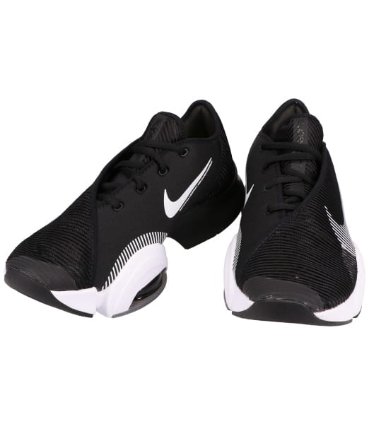 NIKE Air Zoom Super Rep 2