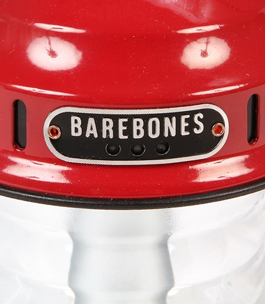 BAREBONES Camp Beacon Light LED