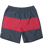 ネイビー(Navy/Cherry Red)