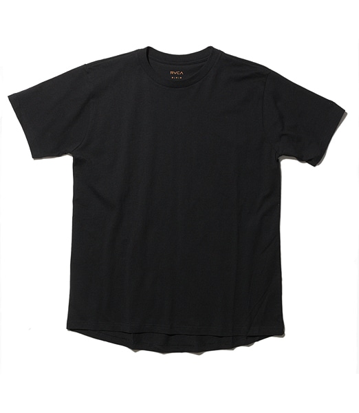 RVCA Back tail S/S tee 2020SS