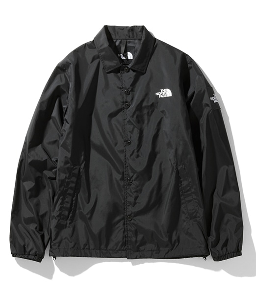 THE NORTH FACE The Coach Jacket 2020SS