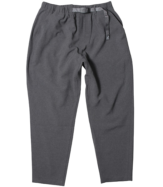 GRAMICCI Tropical Stretch Loose Tapered Pant 【OSHMAN'S別注】