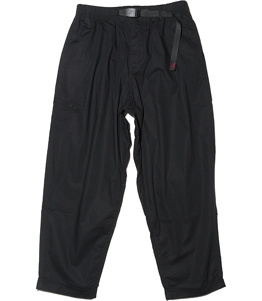 GRAMICCI Weather Resort Pants 2020SS