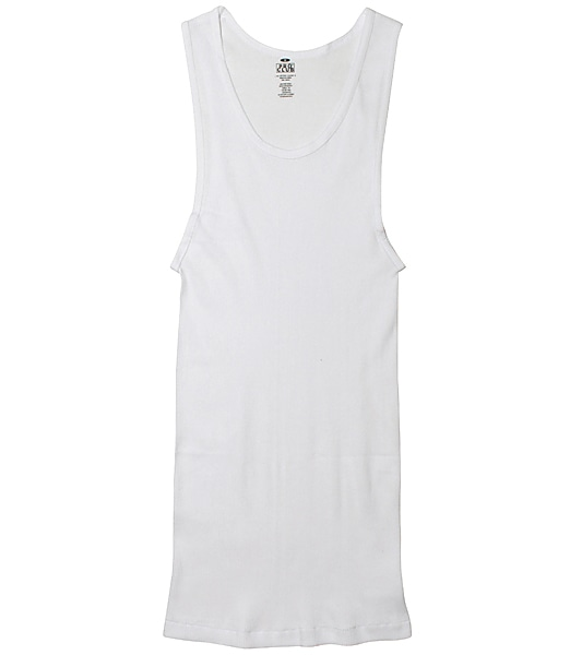 PROCLUB A-shirt Sleeveless #112