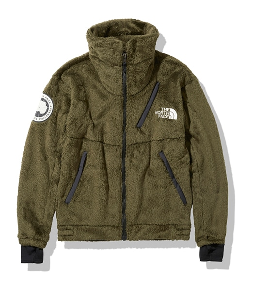 THE NORTH FACE Antarctica Versa Loft Jacket