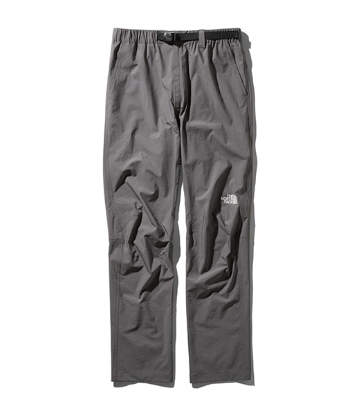 THE NORTH FACE Verb Light Pants 2020SS