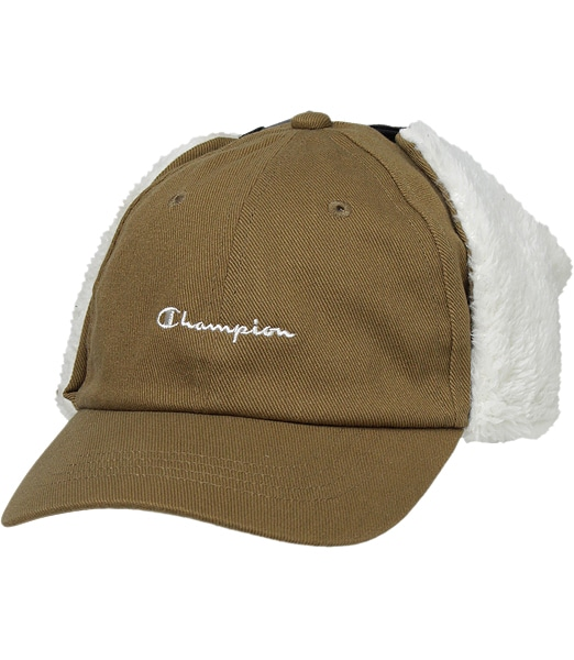 CHAMPION Flight Cap