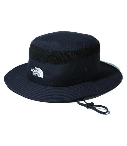 THE NORTH FACE Brimmer Hat 2020SS
