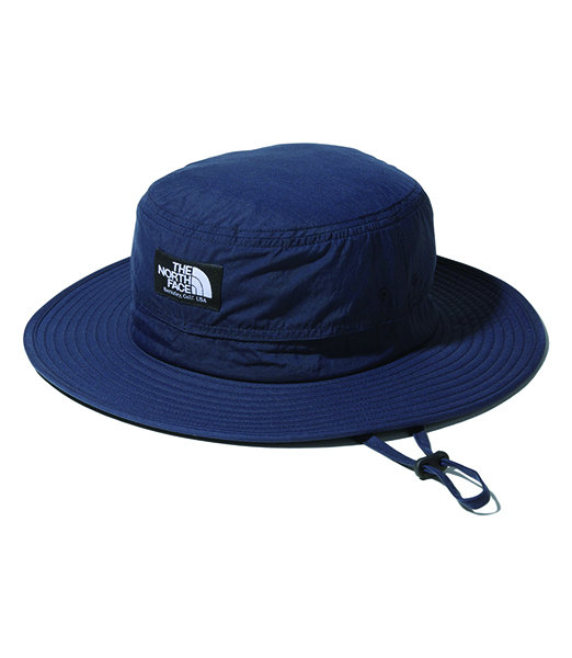 THE NORTH FACE Horizon Hat 2020SS