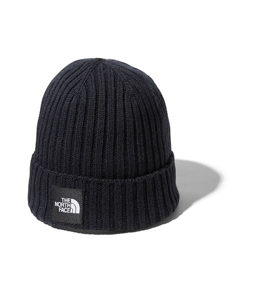 THE NORTH FACE Cappucho Lid NN42035