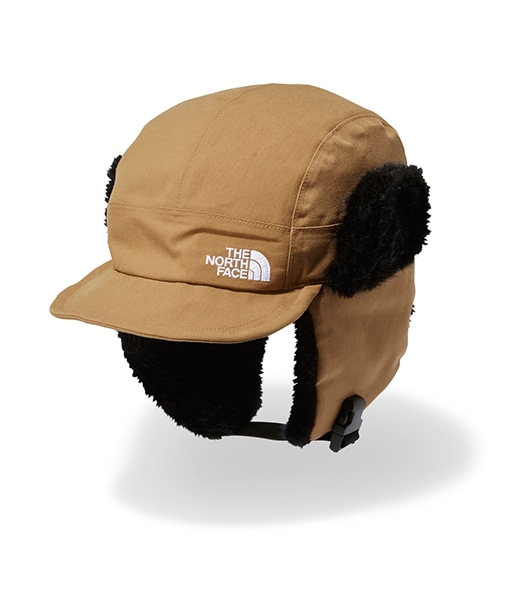 THE NORTH FACE Frontier Cap