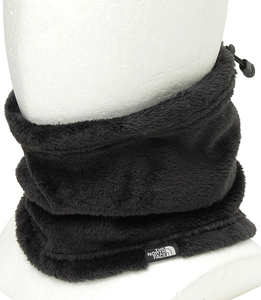 THE NORTH FACE Super Versa Loft Neck Gaiter
