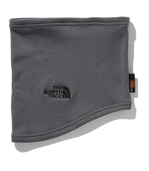 THE NORTH FACE Micro Stretch Neck Gaiter