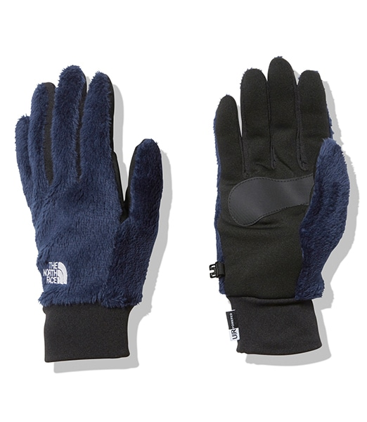 THE NORTH FACE Versa Loft Etip Glove