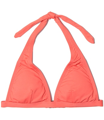 PUALANI Solid Halter