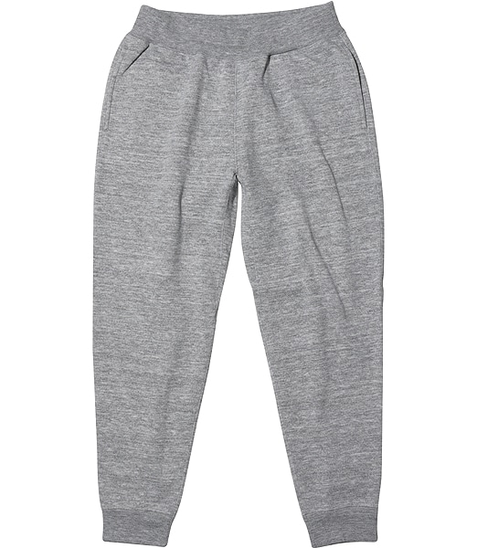THE NORTH FACE Heather Sweat Pant NBW82035