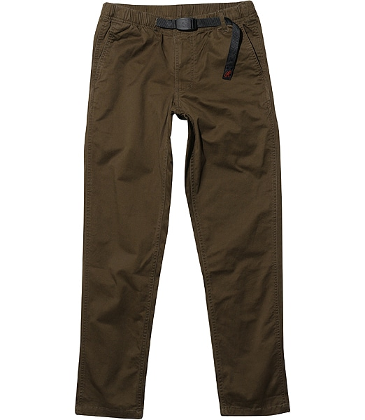 GRAMICCI W'S Tapered Pants