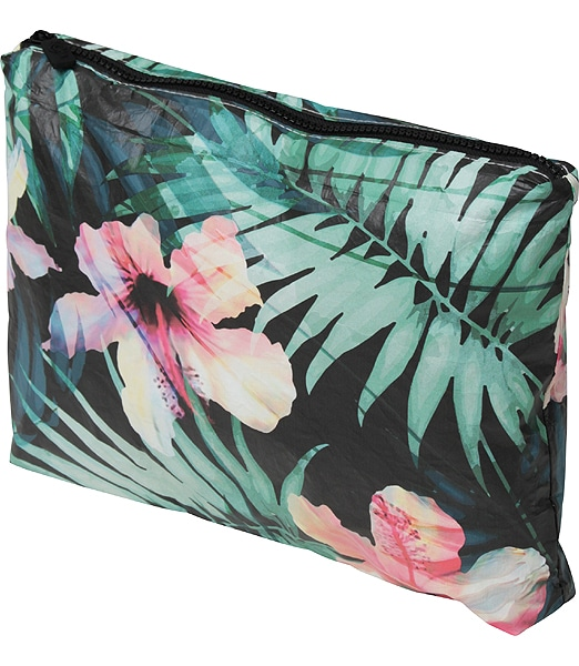 ALOHA COLLECTION WithLoveFromParadise Pouch M 2020SS