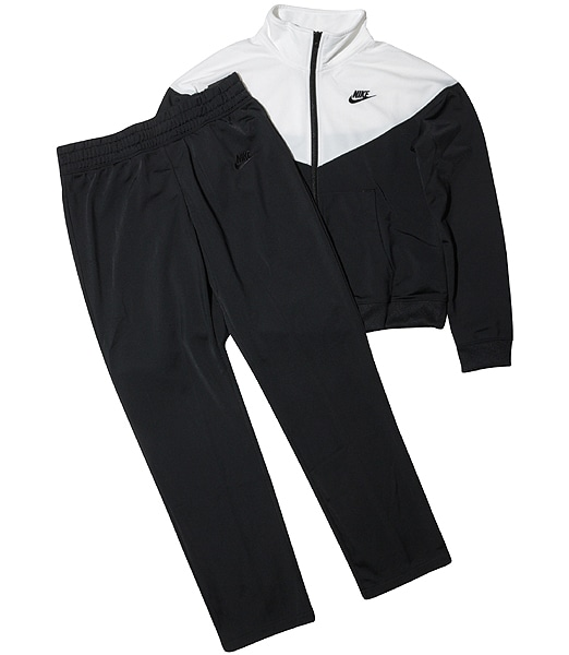 NIKE Pocket Track Suit 2020SS