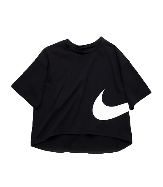 NIKE(License by Footmark) Dolman Sleeve T-Shirt 【Exclusive】 2020SS