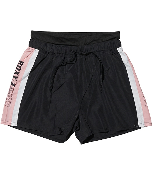 ROXY Afterimage Short