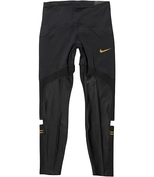 NIKE Speed Tights 2019HO