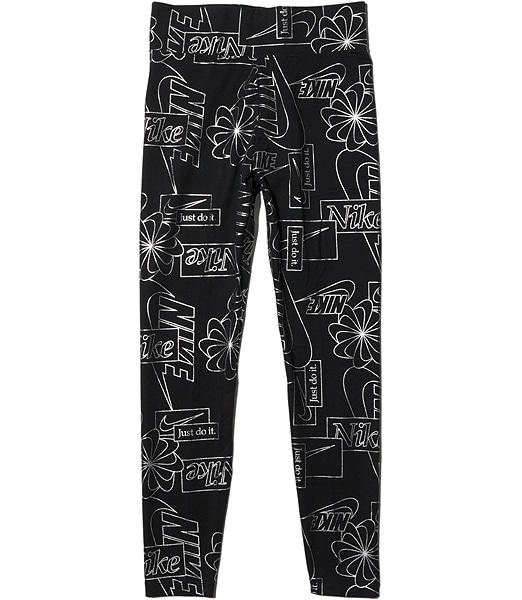 NIKE Sportswear Icon Clash Women's High Waist Leggings