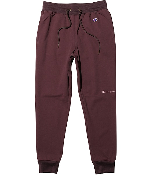 CHAMPION Long Pants 2020FW