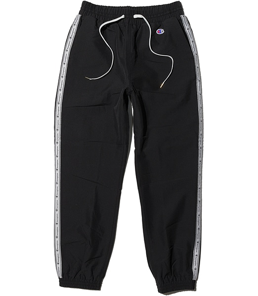 CHAMPION Womens Long Pants