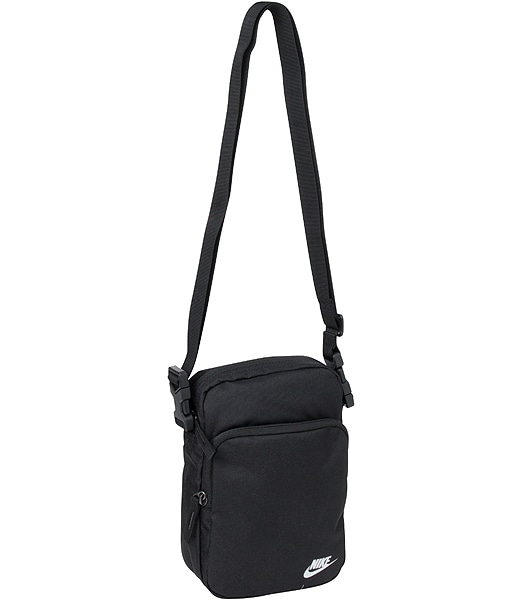 NIKE Heritage Core 2.0 Shoulderbag 2020SP