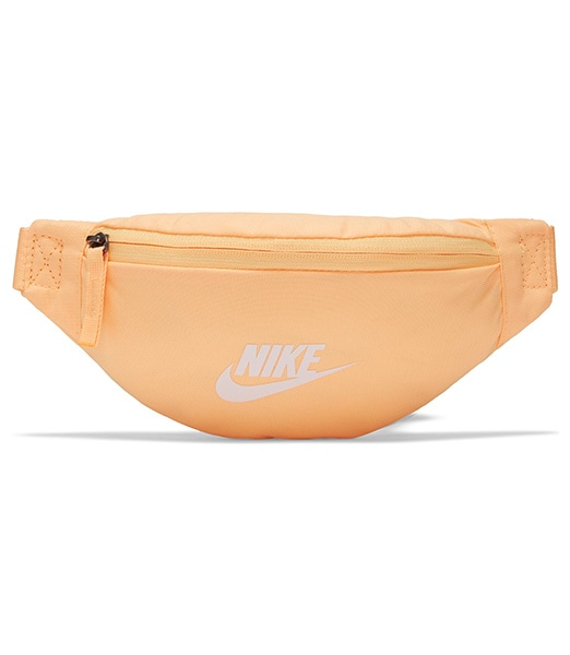 NIKE Heritage Hip Small Pack 2020FA