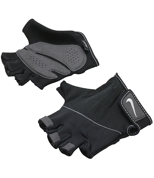 NIKE Women's Elemental Glove