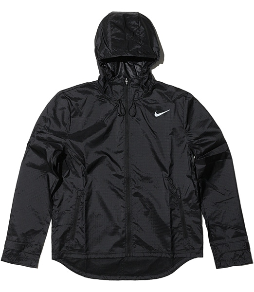 NIKE Essential Women's Jacket