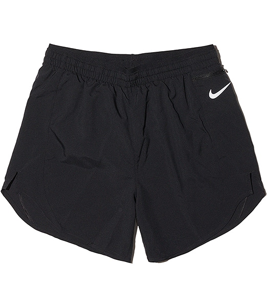 NIKE Tempo Lux Shorts 2021SP