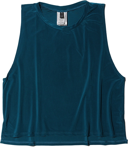 ONZIE Tempo Tank Top 2020SS
