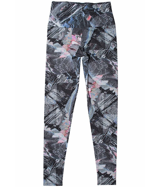 ONZIE High Rise Legging 2019SU