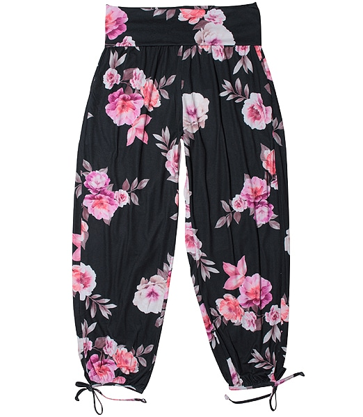 ONZIE Gypsy Pants 2019SU