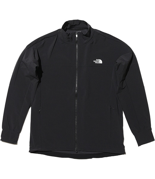 THE NORTH FACE APEX Flex Jacket