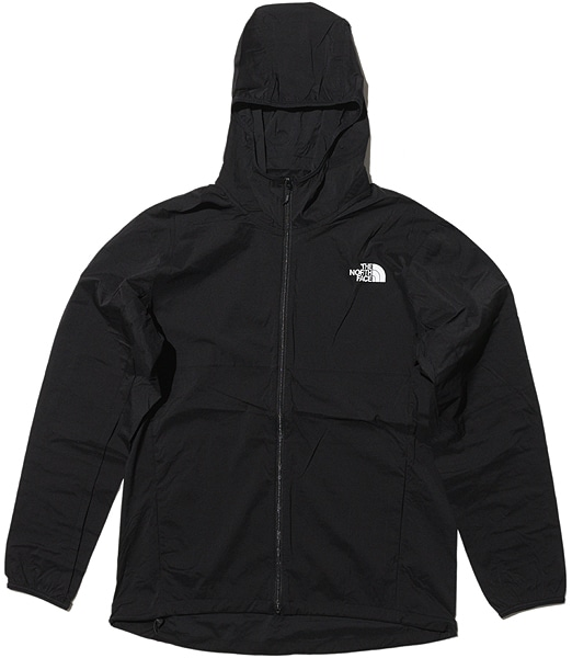 THE NORTH FACE Anytime Wind Hoodie