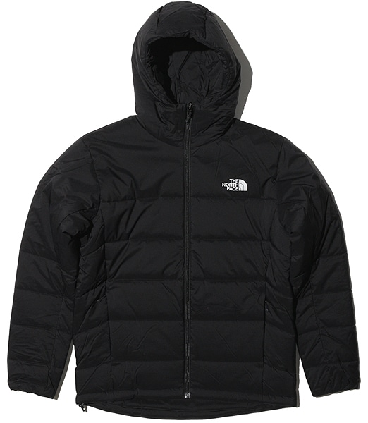 THE NORTH FACE Reversible Anytime Insulated Hoodie