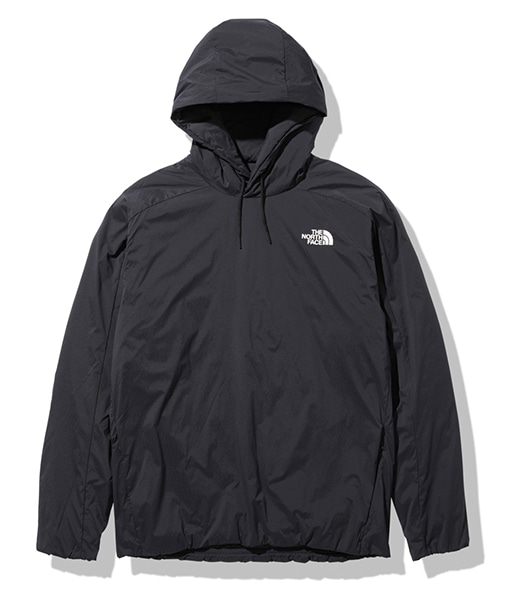 THE NORTH FACE Vertex Sweat Hoodie